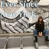 Ever Since New York (Harry Styles Cover)