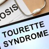 Truth About Tourette's