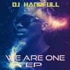DJ HandFull Feelthebeatandvocal 010