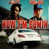 MOZZY x YOUNG JUVIE- How I'm Comin