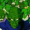 NA-KEL - Green Guys