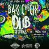 Bass Check Dub Steppas (DNB Halloween Edition 2017)
