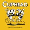Download 34 Honeycomb Herald Mp3
