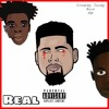 Sincerely Scooby Ft RG And $olid - Real ( Prod By Nansy Silvvz )