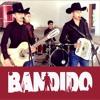 Gente De Accionar   Grupo BANDIDO