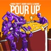 Pour Up ft. Bobby Hustle & Worm (Bass Odyssey)