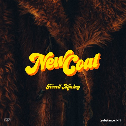 New Coat (Sugadaddy)