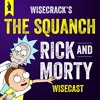 The Rickchurian Mortydate – Rick and Morty Blow Off America (S3E10)
