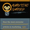 5-easy-to-miss-seo-mistakes-blogs-make.mp3