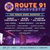 Kavarga Live, Episode 201: Route 91 - Kane Brown
