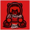 Ozuna - El Farsante (Bachata Remix) [Makz Corsio] 💗