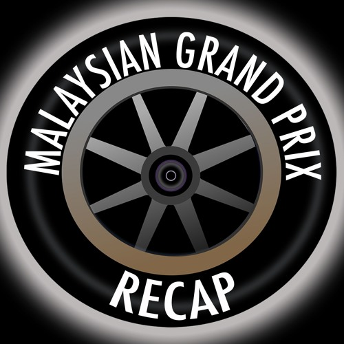 Post Malaysian GP