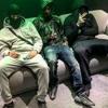 (BSIDE) Django X 30 X Dizz - Want Me In Cuffs (Prod. SimpzBeatz) mp3