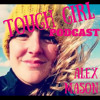 Alex Mason - Co-founder of Love her Wild - quit her job in 2015 & thru hiked the PCT twice, before heading to NZ and Oz!
