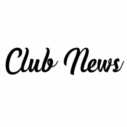 Cymande - Brothers On The Slide (Club News Edit)