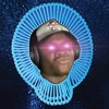 Download Redbone But The Ting Goes SKRRA Mp3