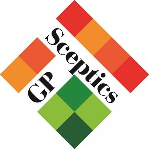 GP Sceptics podcast 12: Resilience among doctors