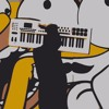 Nub - Moody Man (Free Download)