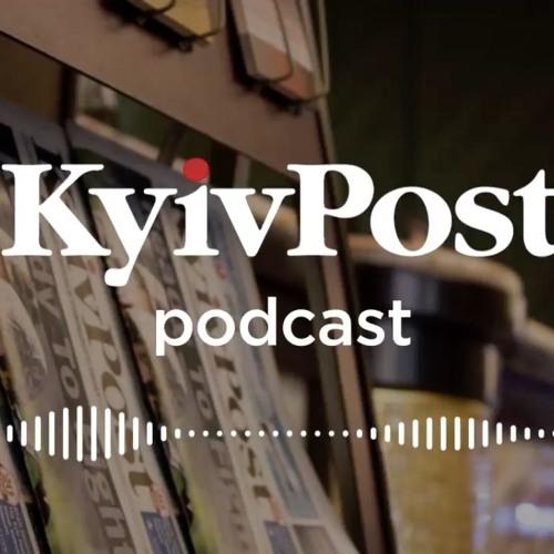 KP Podcast: Best of September
