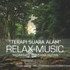 Musik Terapi Otak Suara Alam - Relaksasi Kicau Burung, Relaksasi Suasana Hutan Belantara [ORIGINAL]