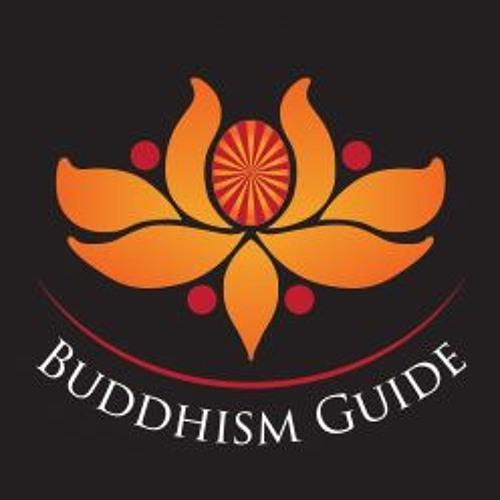 Becoming A Buddhist Teacher