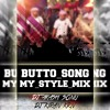 BUTTHO_MY_STYLE_MIX_BY_DJ_AKASH_SONU_FROM_SAIDABAD_N_DJ_KIRAN_K_R_N