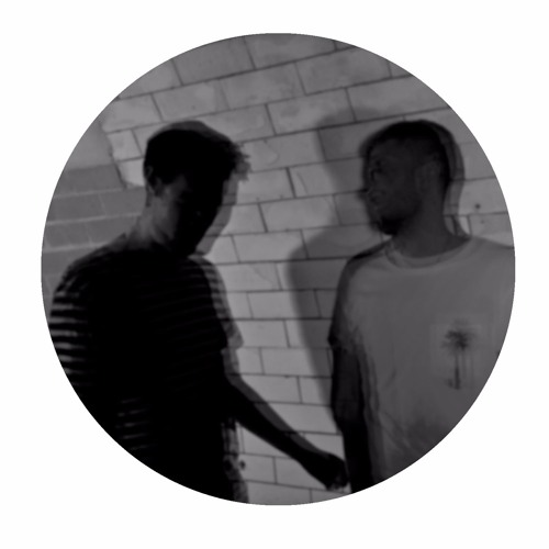 SNF019 // Silk 86 + Mall Grab - The Other Side EP