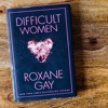 Difficult Women by Roxane Gay -  Audiobook Online