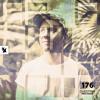 Download Armada Night Radio 176 (Mike Mago Guest Mix) Mp3