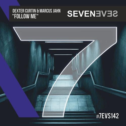 Dexter Curtin & Marcus Jahn - Follow Me (Techno)(7EVS142)