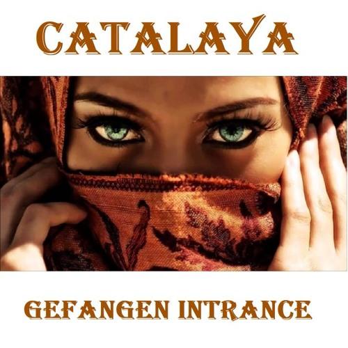 Catalaya