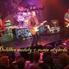 Delillos Medely (Delillos cover) (Live recorded)