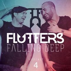 Flutters_Falling Deep_004