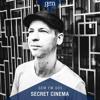 Secret Cinema @ Gem FM 020 2017-10-03 Artwork