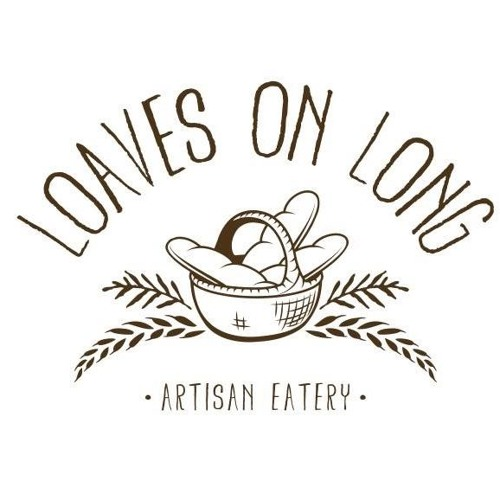 Loaves On Long Review