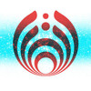 Journey To The Center -Bassnectar