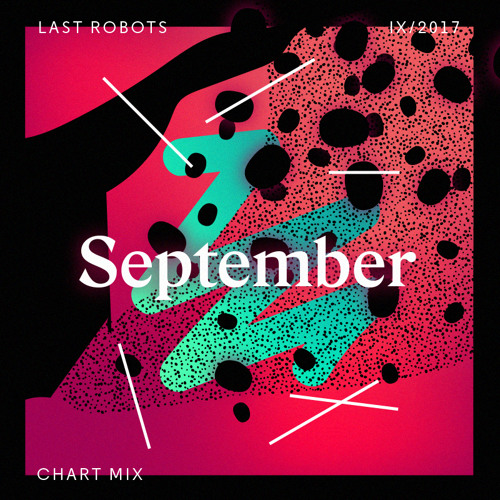Chart Mix September 2017