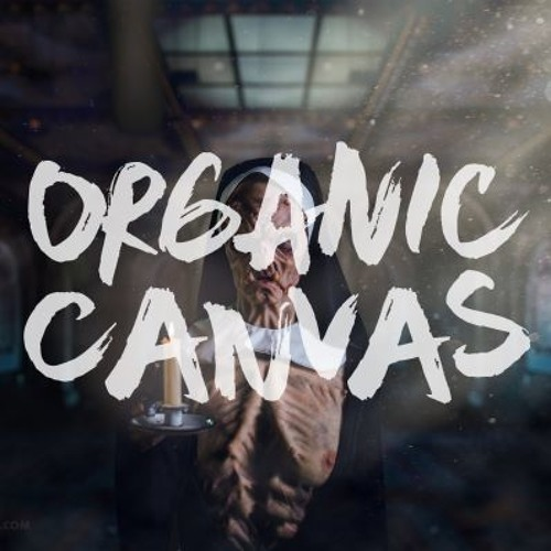 Introducing Organic Canvas