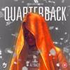 Download Quarterback (Secure The Bag!) Mp3