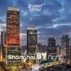Sonny Zamolo - Shanghai by Night #12 2017-10-03 Artwork