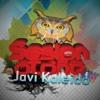 Sesion Otoño Noviembre 2017 By Javi Kaleido (Descarga directa)