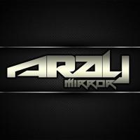 Dadali Disaat Aku Pergi- 2K17 Versi Aray Bass Preview Cover Nirvana Jazzy