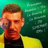 Francesco Gabbani - Tra Le Granite E Le Granate JOY SCHEMBRI RMX