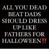 Good Dad Shit - Bullyman ft. lil bully( jhivon)