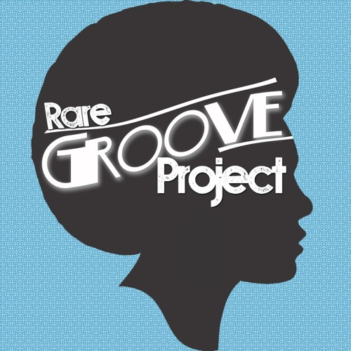 Rare Groove Project
