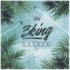3King - Oklava - Extended Mix