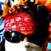 X - RAY Sunglasses (recorded 2011)