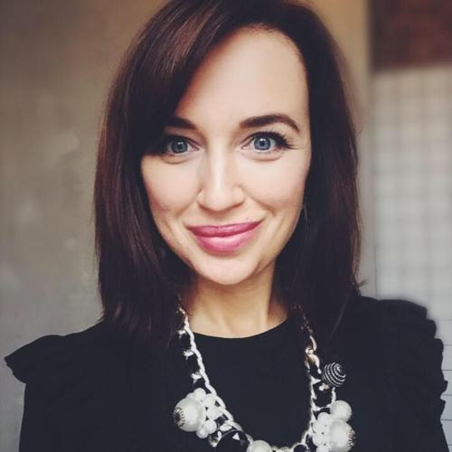 ЕЛЕНА КОЛЬЦОВА, НАНОЛЕК - HR BEST PRACTICES