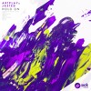 Artplay And Jasted Hold On Mp3