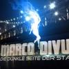 Marco Divus - Into the Sun (Tiefhouse Edition)